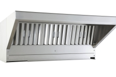 ordinary-commercial-kitchen-hood-10-extractor-fan-kitchen-hoods-fan-commercial-kitchen-extractor-fan-u0026middot-extractor-2642-x-1500